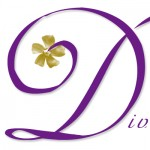 DivineCelebrations-Events0002