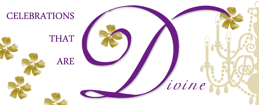 DivineCelebrations-Events0015